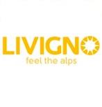 Фотография info.livigno