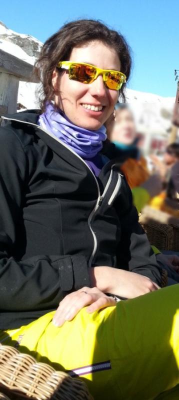 Фотография Anya2005
