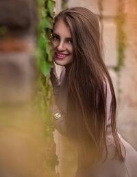 Фотография Ольга Макарцова