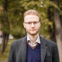 Фотография Игорь Уколов_97348