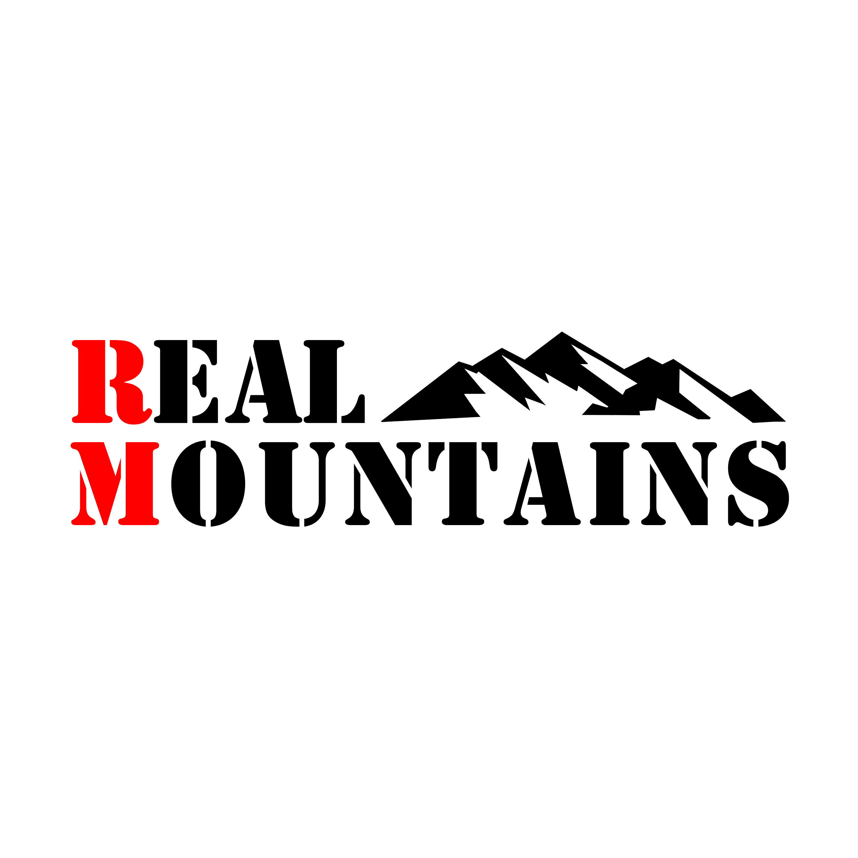 Фотография RealMountains