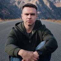 Фотография Артем Борисович
