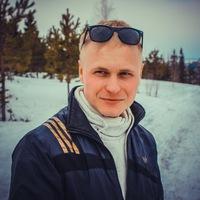 Фотография Артём Пестов