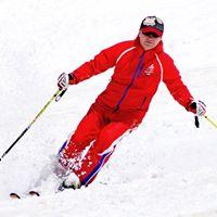 Фотография instructor ski