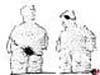 Горнолыжный клуб Парамоново - последнее сообщение от Имя