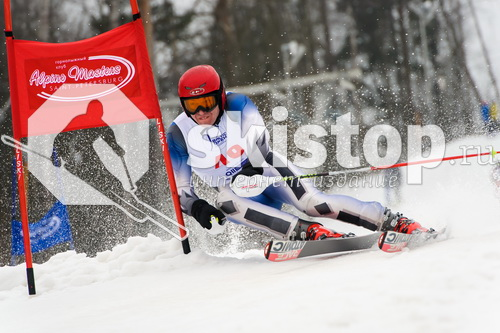 Фотография Polsport