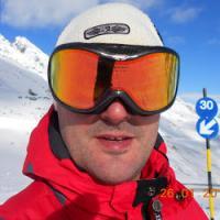 Как вы подбираете себе горнолыжные туры? - последнее сообщение от Турист