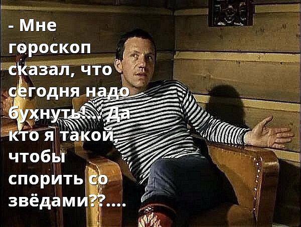 Фотография КонстантинВ
