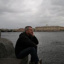 Фотография Belov_va
