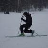 почему вы выбрали сноуборд? лично вы? причина выбора? - последнее сообщение от AlxBlack