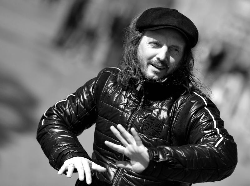 Фотография bashakov