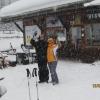 Ищу компанию в Альпы - последнее сообщение от Алексей и Елена