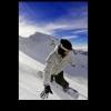 Never Summer T5 161см. плюс крепы DRAKE F-60 - последнее сообщение от ski1809