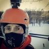 Горные лыжи Dynastar Driver+ 165 Ботинки Lange ConceptFit 75 - последнее сообщение от AlexAtr