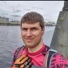 8 марта в Коробицыно (Красное озеро) - последнее сообщение от MadSnowMan