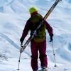 Sudtirol / Alto Adige. Часть IV. MMM Corones - последнее сообщение от shortcut