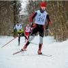 Барахолка лыжегоночного инвентаря - последнее сообщение от Pavluhich