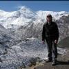 Куплю лыжи GS 150 - 155 - последнее сообщение от Александр 007