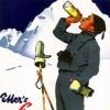 Сноубордическая куртка Holden - последнее сообщение от fishoflove