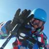 Выбор курорта в феврале - последнее сообщение от Igor Petrusev