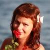 Архыз или Домбай 21-23 февраля - последнее сообщение от Анна Ерофеева_103947