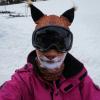 Ски-тур комплект. Лыжи Black Diamond Warrant 178 с креплениями Diamir Eagle 12 с кошками + камуса BD - последнее сообщение от Madlyre