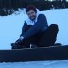 Handmade/DIY snowboard - последнее сообщение от Spot