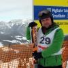 Горные лыжи 3 года - последнее сообщение от Dmitrij K