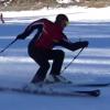 Экип для беговых лыж - последнее сообщение от ~MAK