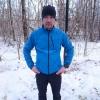 Бег - последнее сообщение от Сергей 2505