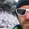 Новая женская куртка Marmot Free Skier Jacket S - последнее сообщение от creo