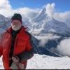 О кражах на горнолыжных курортах - последнее сообщение от Валерий Шустов