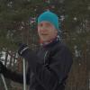 Когда пора покупать новые лыжи? - последнее сообщение от HasuTony
