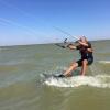 Горные лыжи FISCHER Progressor F19 Ti, мнения альтернативы? - последнее сообщение от Vlad Pironko