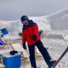 Ski school Банско (цены и рекомендации) - последнее сообщение от yurikag