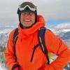 Новости курорта «Роза Хутор» в преддверии горнолыжного сезона 2017-2018 - последнее сообщение от Александр Устинов