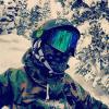 Обзор рынка сноубордической одежды - последнее сообщение от gorockybalboa