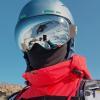 Хибины в феврале - последнее сообщение от бабай-палатенчик