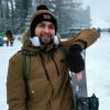Ищем катаающуюся и веселую компанию для поездки в Кировск (Хибины) - последнее сообщение от Tillin