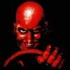 Head WorldCup Rebels i.SL R... - последнее сообщение от Devastator