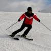 Расслоилась лыжа - последнее сообщение от Varelka
