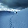 Солнечный сноубординг в Хибинах - последнее сообщение от Frostmen