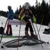 Горнолыжный тренажер Slalom Sport-1900 - последнее сообщение от 06062018-1
