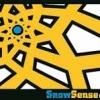 Сейлинг-беккантри в АНТАРКТИДЕ - последнее сообщение от SnowSenseTeam
