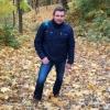 Ищу компанию, горные лыжи, на декабрь - март в ПОДМОСКОВЬЕ - последнее сообщение от Дмитрий Ткаченко