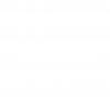 Открытие сезона в Шерегеше 18/19. Катать можно! - последнее сообщение от go-boardcamp