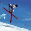 «Сезон невезения» в Грузии: снега нет, скипассы станут дороже - последнее сообщение от Kiba