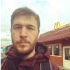Едем кататься на склоны Леонида Тягачева в субботу 22 декабря - последнее сообщение от dracul