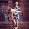 Кто  ездит из Пушкина в Туттари парк.? - последнее сообщение от Ксения Рачкова