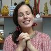 Крым Ай-Петри - последнее сообщение от Людмила Довгаль